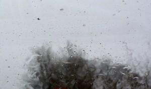 rainmud