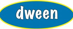 dween-1