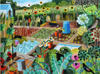 sumner_allotment